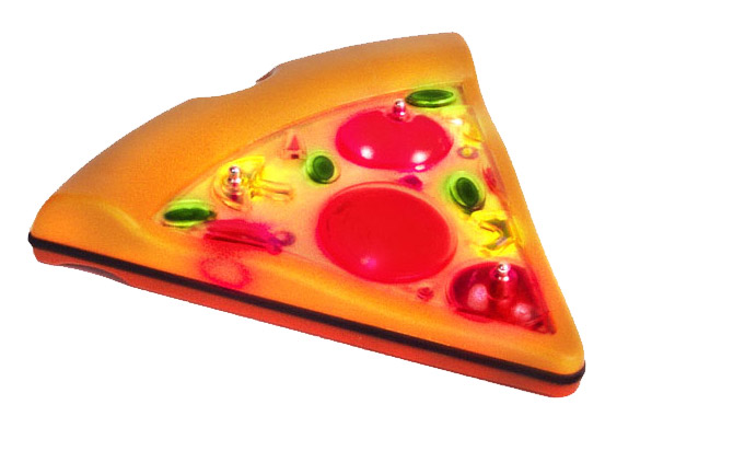 Pizza Pager